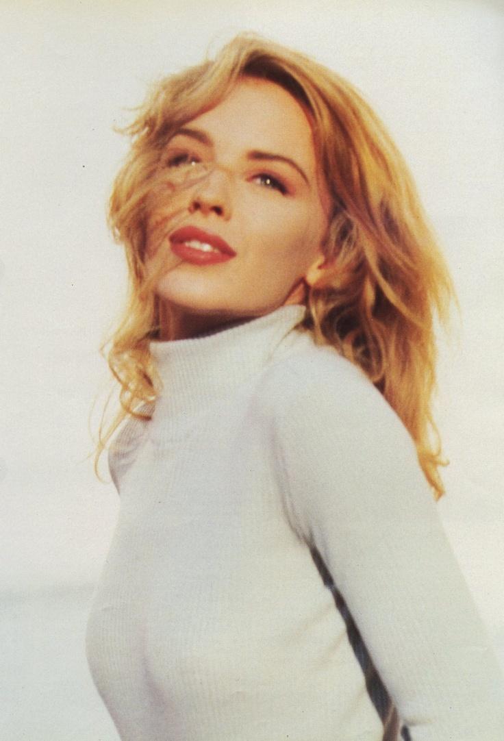 192 Best Kylie Ann Minogue Images On Pinterest