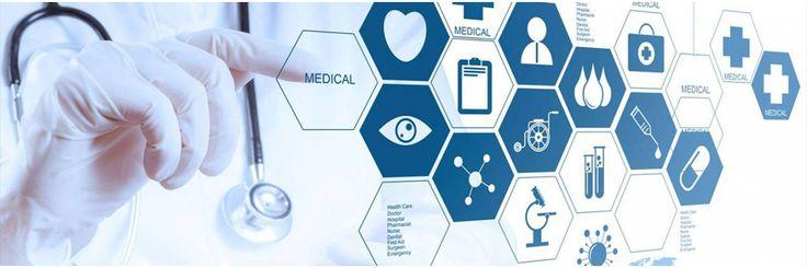Pharmacity is legal online medicine supplier in USA, UK for more details visit http://pharmacity.me/