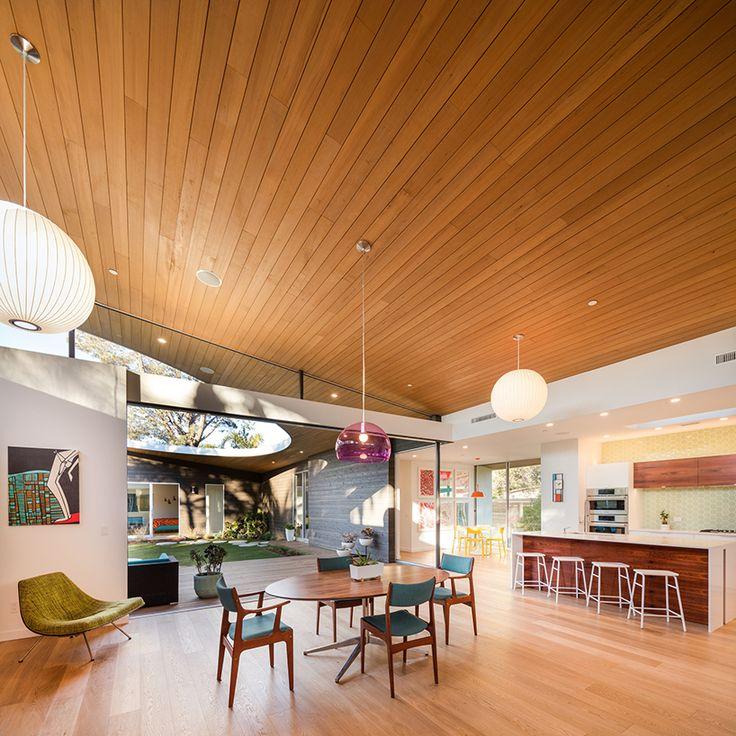 Wohnideen Dreßen 662 best interior design images on