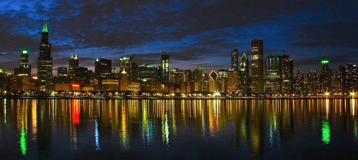 58 best history images on pinterest memorial museum for Nice hotels in chicago downtown
