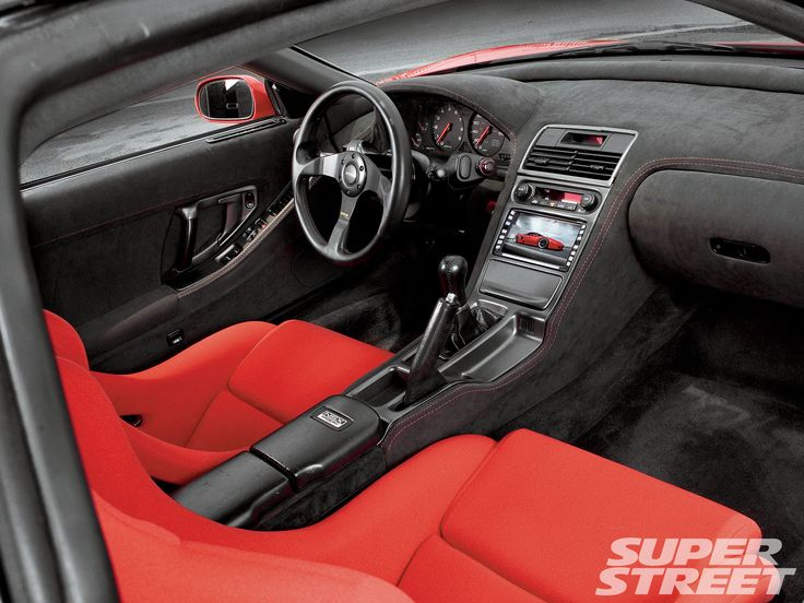 acura nsx 2014 interior. acura nsx interior iu0027m not a dude but appreciate sweet ride pinterest nsx and cars 2014