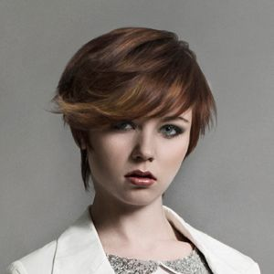The best hair salons in Toronto are the secret to setting off great personal style.