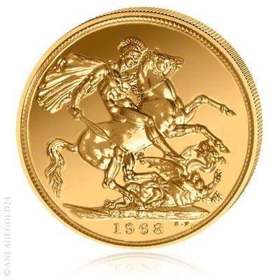 Klavierstimmer in GB findet 913 Goldmünzen im Klavier - das Stimmen dieses Pianos hat sich gelohnt