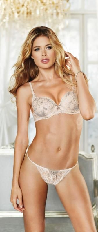 37 best Doutzen Kroes images on Pinterest | Doutzen kroes ...