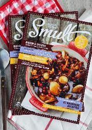 Argentijnse Tomaat-uiensoep, Verbluffend Lekker! recept | Smulweb.nl