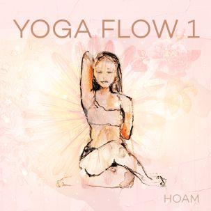 hoammusic for yoga relaxation and meditationyoga flow1