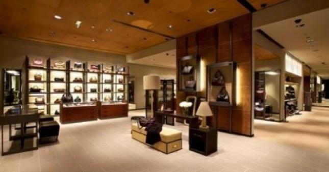 Bottega Veneta to open mens flagship store in New York