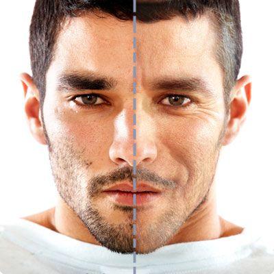 Diagnóstico facial y todo tipo de tratamientos faciales acorde a tus necesidades... #men #hombres #boys #chicos #fashion #moda #cute #guapos #sexy #atractivos #hair #pelo #haircuts #cortedepelo #hairstyles #estilos #hairless #sinpelo #shaving #afeitado #cleaning #limpieza #facials #cara #waxing #depilar #cera #Laser #massages #masajes #manicure #manicura #pedicure #pedicura #HombreActual #Madrid #CiudadLineal #Moncloa. ESPECIALISTAS EN PELUQUERÍA Y ESTÉTICA MASCULINA
