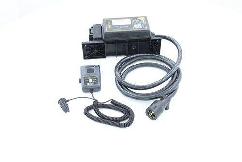 Tekonsha Prodigy Rf Wireless Trailer Brake Controller
