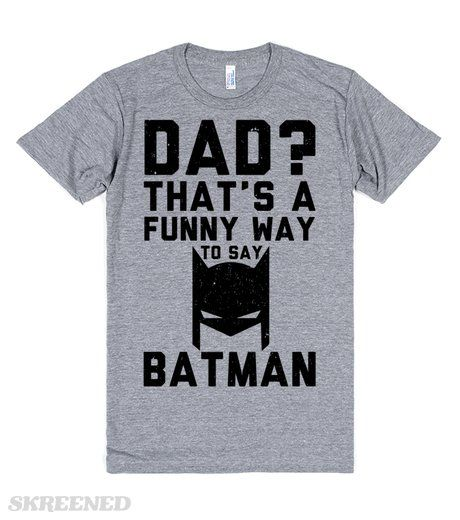 Usaprint Fathers Day Dad T Shirt My Dad My Hero Design T: 25+ Best Ideas About Funny Fathers Day Quotes On Pinterest
