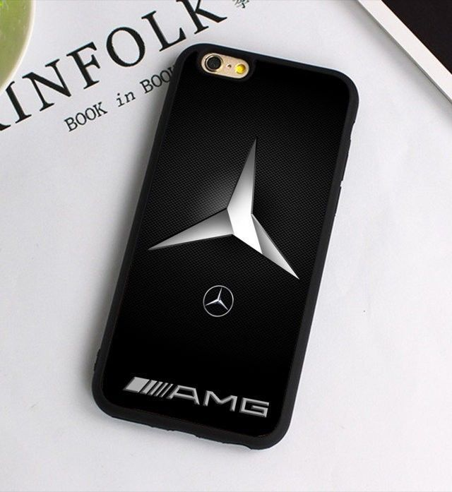 Mercedes AMG Logo Black Carbon High Quality Fit Case For iPhone 7 8 Plus Cover #UnbrandedGeneric #summer2017 #autumn2017 #fall2017 #winter2017 #christmas2017 #halloween2017 #summer #autumn #fall #winter #christmas #halloween #mercedes #mercedesbenz #mercedesamg #mercedesamgf1 #mercedesbenzfashionweek #MercedesBenzAMG #mercedesclub #mercedessls #mercedesclassic #mercedesfans #mercedesmaybach #mercedeslove #mercedesamggt #mercedesf1 #classicmercedes #mercedeslife #LasMercedes…