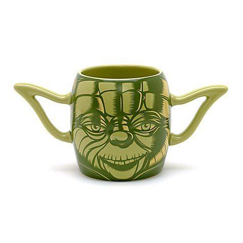DISNEY STAR WARS MEISTER YODA XXL 3D KAFFEE BECHER MUG CU... https://www.amazon.de/dp/B00NZCS9QC/ref=cm_sw_r_pi_dp_x_FLcrybM9CPN0Z