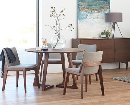 Cress Dining Table Thumbnail