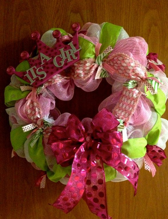 baby showers baby showers wreaths crafts wreaths design wreaths