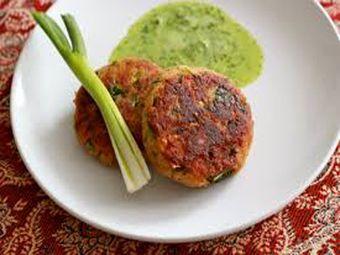 Chicken+Shami+Kebabs+ ++Chicken+Shami+Kebabs+recipe+ ++Making+of++Chicken+Shami+Kebabs+recipe+ ++How+to+making+of+Chicken+Shami+Kebabs+recipe+ ++chiken+special+recipes