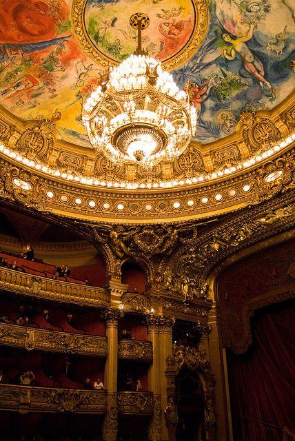 12 best Lyrics images on Pinterest | Lyrics, Paris opera house and ...