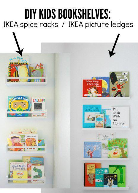 best 25 picture ledge ideas on pinterest diy wall shelves picture shelves and photo ledge. Black Bedroom Furniture Sets. Home Design Ideas