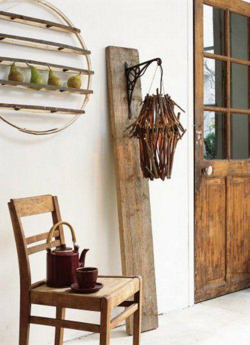 les 25 meilleures idées de la catégorie volet persienne bois sur
