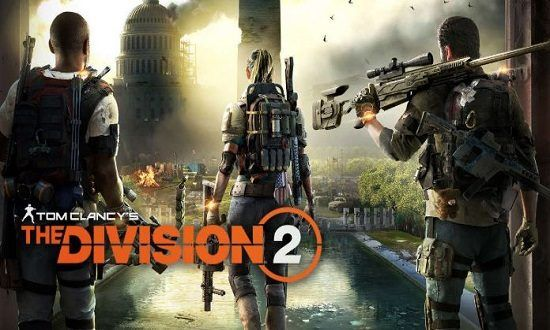 The division pc download free
