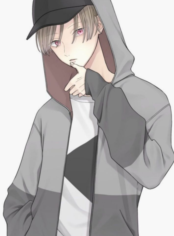 Anime Sketch Boy Hoodie Anime Manga Animecosplay Anime Sketch Anime Guys Shirtless Anime Hoodie