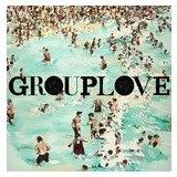 grouplove.
