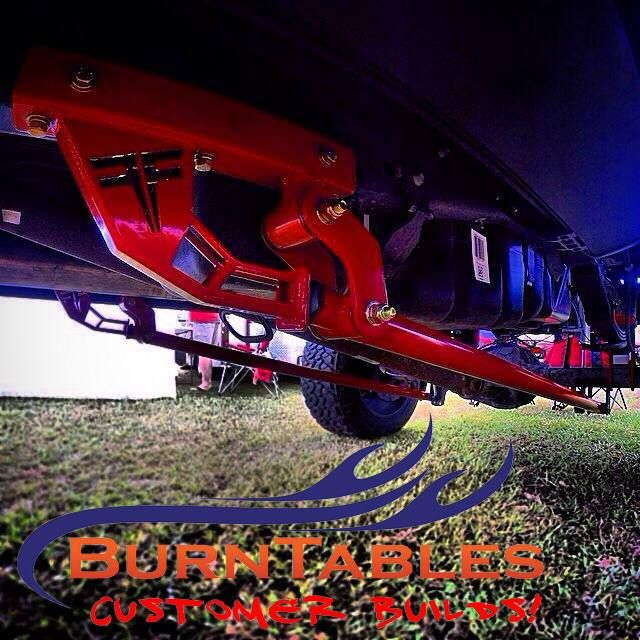 146 Best Gear Head Things Images On Pinterest Metal Art