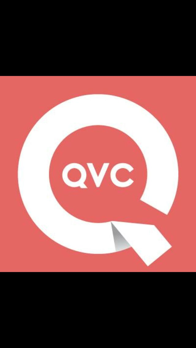 We are off to QVC! Karmen Hart will be on Mornings Made Easy with Rachel Boesing tomorrow between 6-8am!  This will be the first time the PediSand will be a featured live. Please share and watch.