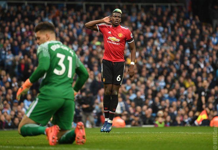 Southampton Vs Man Utd 1 1 Highlights Download Video Download Video Man Southampton