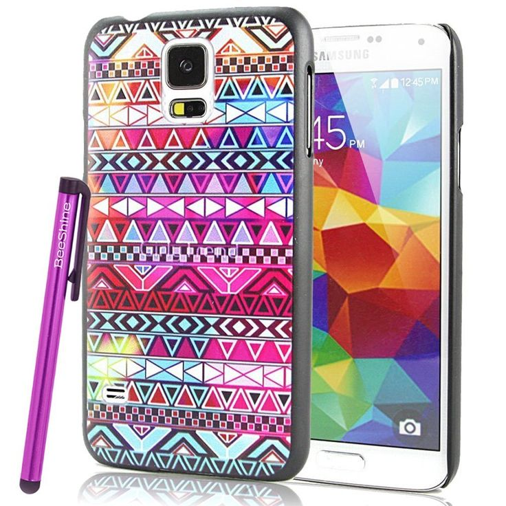 22 best galaxy s5 case for girls images on pinterest