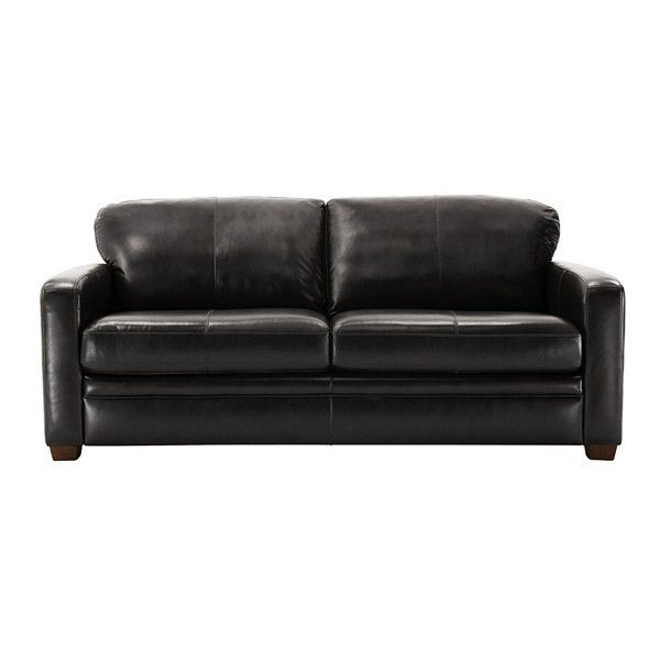 Black Leather Couches best 25+ black leather couches ideas on pinterest | black couch