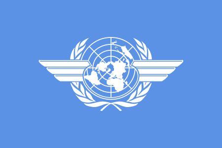 The International Civil Aviation Organization  , is a specialized agency of the United Nations. It codifies the principles and techniques of international air navigation and fosters the planning and development of international air transport to ensure safe and orderly growth.[2] Its headquarters are located in the Quartier International of Montreal, Canada.