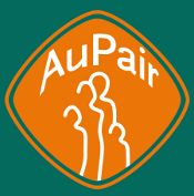 AuPairWorld Website! Nanny in a foreign country? CHILDREN AND NEW CULTURE? YES PLEASE