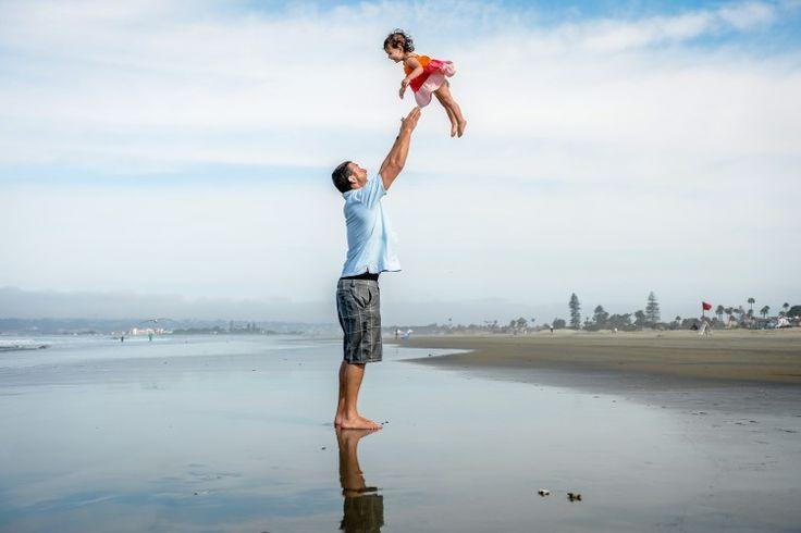 Best San Diego Family Photographer   PhotographyByAlon.com