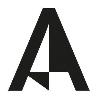 logo // personal // ainoa.fi