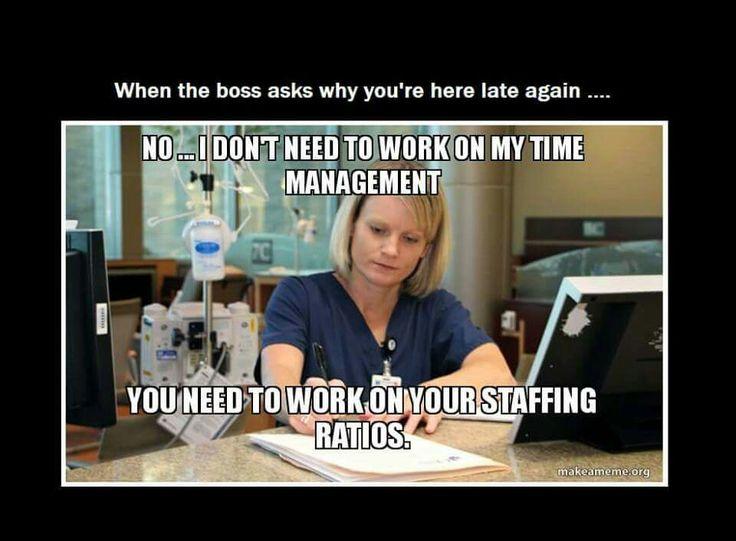 Er Nurse Meme Funny : Best my passion er nursing images on pinterest