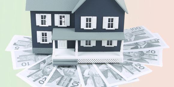 mortgage rates in grand island nebraska