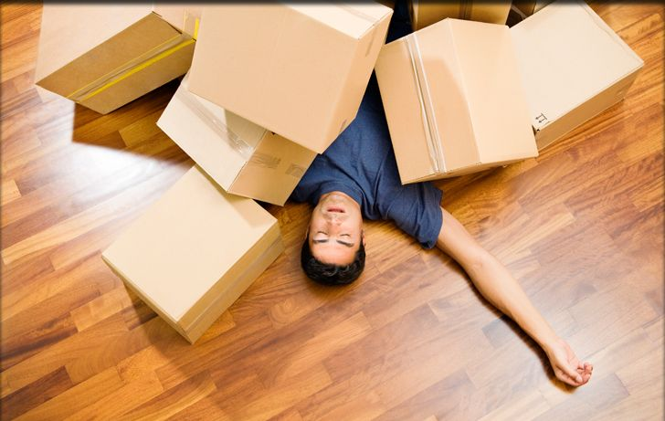 Moving Office Tips: Informing Your Client about Your Office Relocation