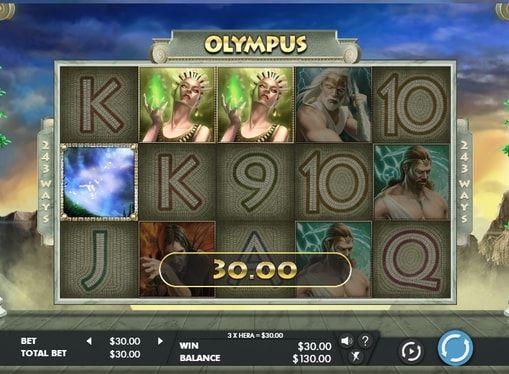 Мгновенный вывод средств из казино как выйграть в казино samp