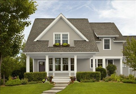 25 Best Ideas About Sandy Hook Gray On Pinterest Interior Paint Palettes Paint Palettes And
