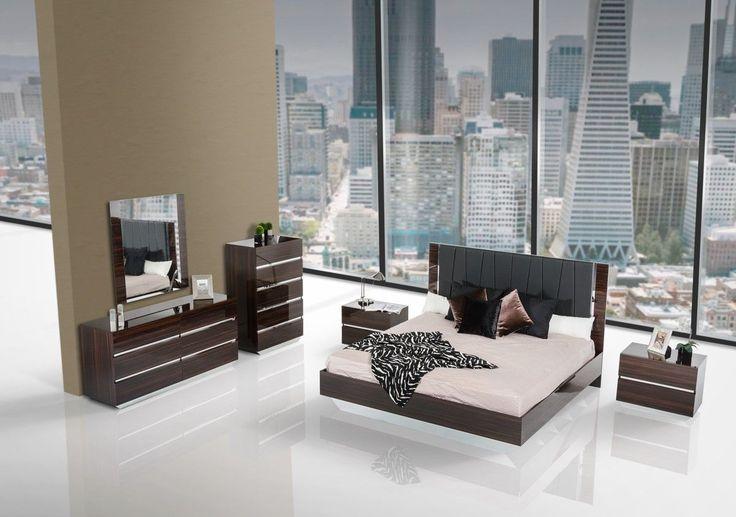Prime Brothers Furniture Bay City: Best 20+ King Bedroom Sets Ideas On Pinterest