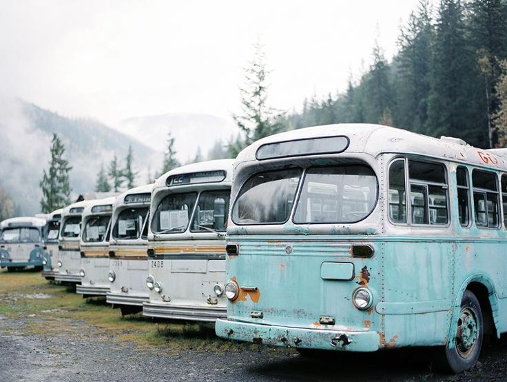 Sandon ghost town, BC, Canada. Christian Ward Photography.