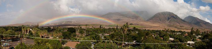 Lahaina (Maui, Hawaii)