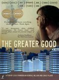 The Greater Good [DVD] [English] [2011], 30892897
