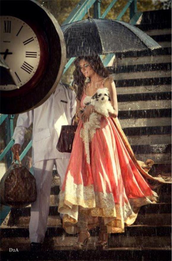 Safinaz Lawns, April Shower, Dresses, Photos Shoots, Latest Fashion Trends, Indian Fashion, Indianpakistani Design, Sana Safinaz, Lawns Collection