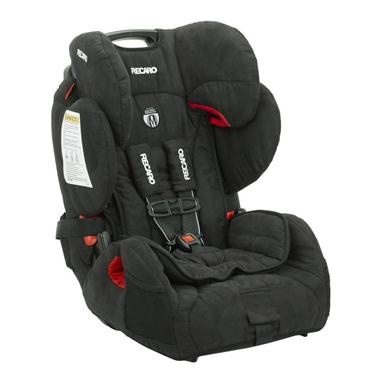 Compass B Booster Car Seat Sticks And Stone