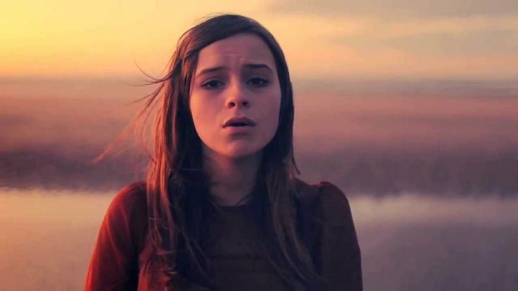 Gabrielle Aplin - Home Official Video (2011 Home EP version) (+lista de ...