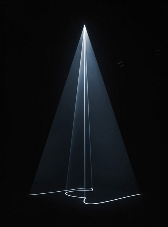 17 best images about anthony mccall on pinterest you and i berlin