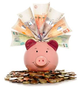 Cash till payday are easier and faster to obtain if you follow the steps of online application procedure. Many credit lenders offer such funds over the global internet.  So, do a little online research and provide your true personal information to the selected online credit financier to avail this finance without any trouble. http://www.cashadvancepaydayloans.org.uk/cash_till_payday.html