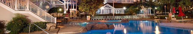 Save Up To 30% On Walt Disney World Resort Hotels!