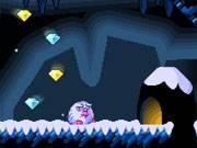 Jocuri nereusit din gama jocuri cu simpson online http://www.jocuripentrucopii.ro/tag/monster-truck-maniac-3 sau similare